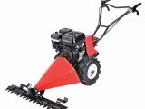 农用汽油剪草机(割草机)