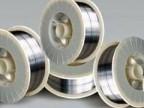 YD646高温耐磨耐腐蚀药芯焊丝