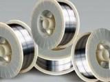 HB650立磨辊专用焊丝