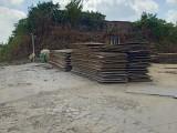 德州优惠出租钢板 钢板租赁公司