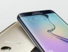 苹果6siphone6 5se三星s6系列手机0首付分期付款