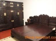 上海市红木家具回收