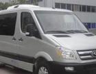 兰州灵车运输(兰州遗体运输跨省(兰州殡仪车出租