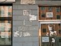 欧洲新城附近欣苑小区 住宅底商 70平米