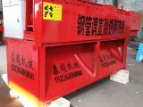 东北吉林架子管租赁刷漆用什么架管刷漆机可以除锈的