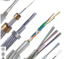 广成通信通信光缆,爆款新品,价低质更高