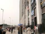 三圣香大面成熟商圈悦龙山现铺出售 小区人口3700户固定消费