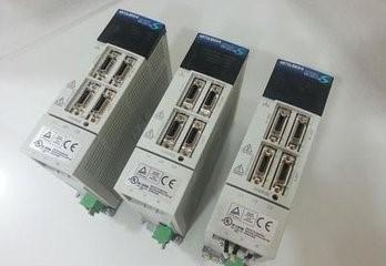廣州黃埔區維修變頻器