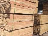 佛山进口建筑木方 桥梁木方