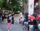 北京派发传单扫楼公司 北京小时工 北京临时工 北京跑腿服务
