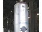 甘肃回收公司,武威高价回收二手锅炉