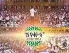 智华集团(中小型企业管理培训)