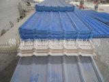 佛山鹏瑞厂家供应高品质塑料建材-PVC塑料瓦-PVC瓦-PVC塑
