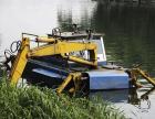 河北船挖机哪家好,质量好的船挖机供应信息