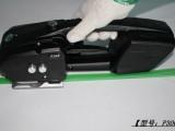 零故障蓄电池打包机 P300打包机厂