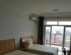 东山马銮湾金海岸单身公寓整套出租
