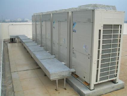 欢迎访问-%鹿城区清华同方中央空调售后维修电话~温州服务加氟
