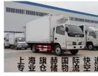 上海旗赫国际快递有限公司 欢迎您!国际快递空运寄包裹到国外