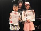 台州哪里学唱歌比较好?暑期优惠火热报名中