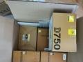 尼康D750搭配双剑客特惠价格:9800元