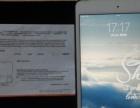 出售二手ipad mini4 港行wifi+Cellular