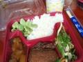 海味和中式快餐 海味和中式快餐加盟招商