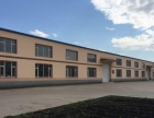 卡伦开发区 厂房 12000平米