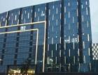 南京南站 绿地之窗 平层 精装240平 户型好