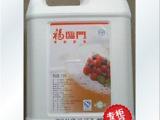 中粮--福临门液态酥油(起酥油)10升/桶 戚风蛋糕 广式月饼专