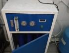 水机维修淄博净水机换滤芯净水器安装维修