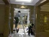 阳江家庭清洁新居开荒清洁江城清洁公司