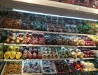 热带水果选择加盟果缤纷品牌水果店