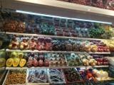 太原开品牌水果店,大家都在选择果缤纷品牌
