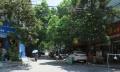 大园小区 纺织西路 单间门面 共两层 40.29㎡