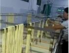 各种腐竹加工设备 时产400斤油皮机