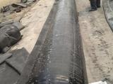桥梁预制空芯板橡胶充气芯模 浇筑混凝土梁专用气囊内模质量保障