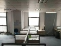 金融街 繁华地段 大平米写字楼 带办公家具