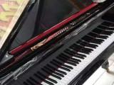 济南华韵 原装进口二手钢琴批发租赁 保证质量价格低