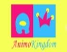 动物王国童装 诚邀加盟