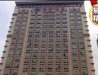 客运中心站对面铂金酒店 单身公寓租金1200