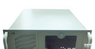 出售-转让-回收回收基恩士-收购基恩士研祥工业平板电脑南阳回收基恩士流量传感器龙华回收康耐视相机