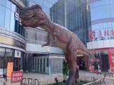高端精仿展览道具模型出租 大型军事模型仿真恐龙出租