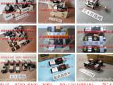 SHOWA夾模泵,东永源直供扬锻衝床过载泵MAC电磁阀