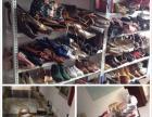 洗包洗鞋洗皮衣,修包修鞋修皮衣