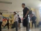 兰州街舞培训/零基础教学/成人爵士舞/少儿街舞/城关区/