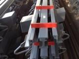 GQF-60型橋梁伸縮縫