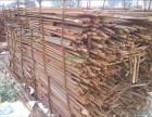 大岭山专业厂房拆迁 钢结构拆除