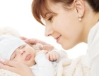 盐城哪里可以咨询育婴师,想学个,拿个证找工作!