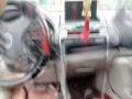 马自达马自达6 2010款 2.0 手自一体 超豪华版 红
