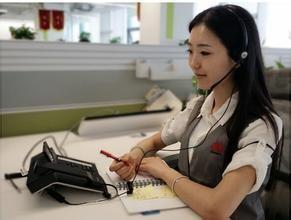 欢迎访问一历下区小鸭洗衣机官方网站)各点售后服务咨询电话